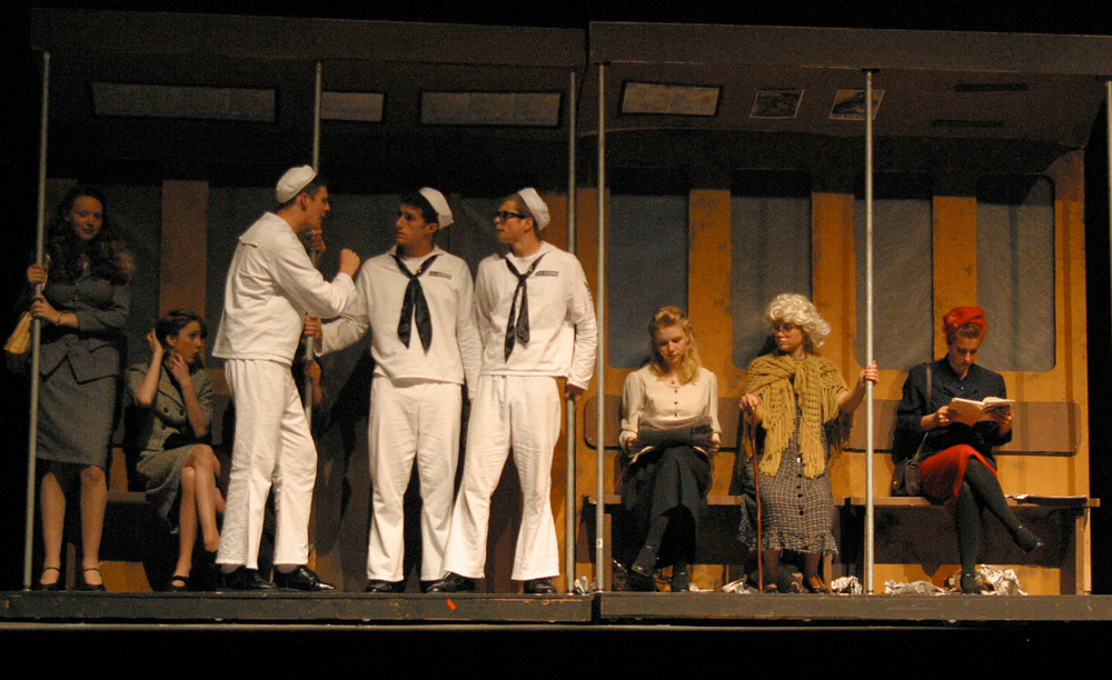 on the town 63.JPG