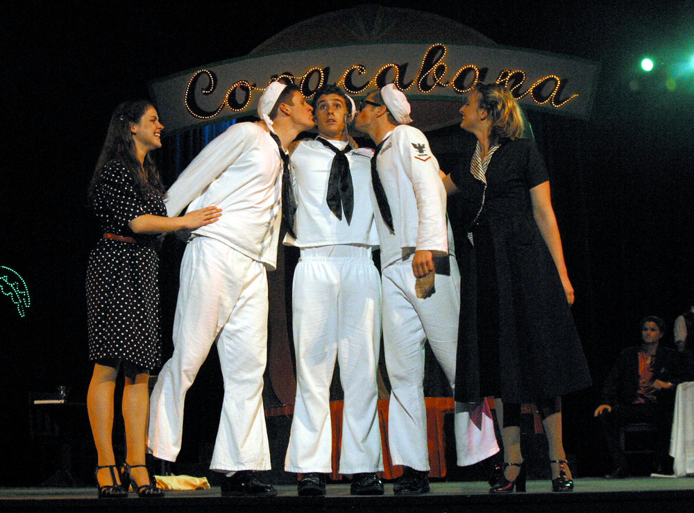 on the town22.JPG