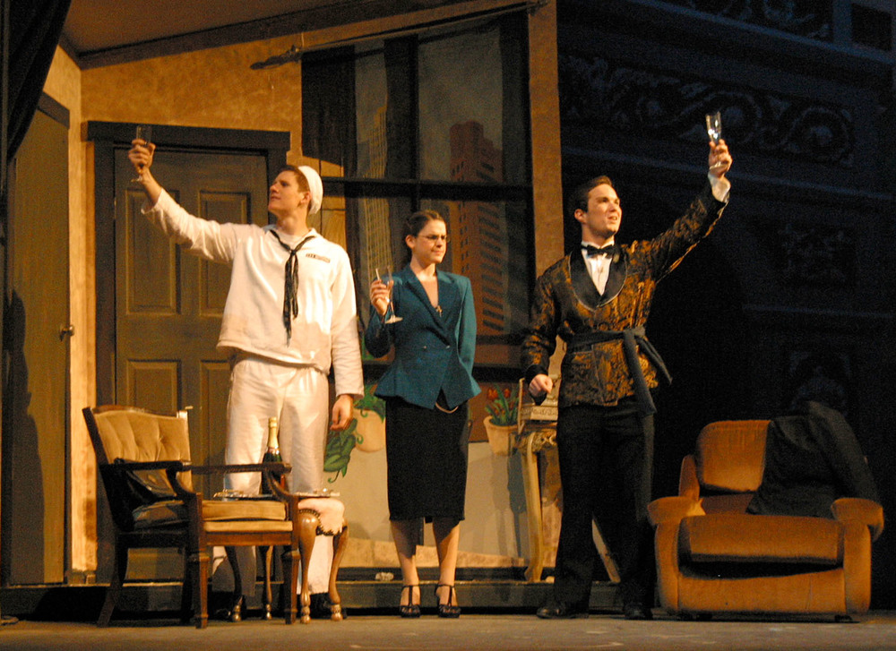 on the town74.JPG
