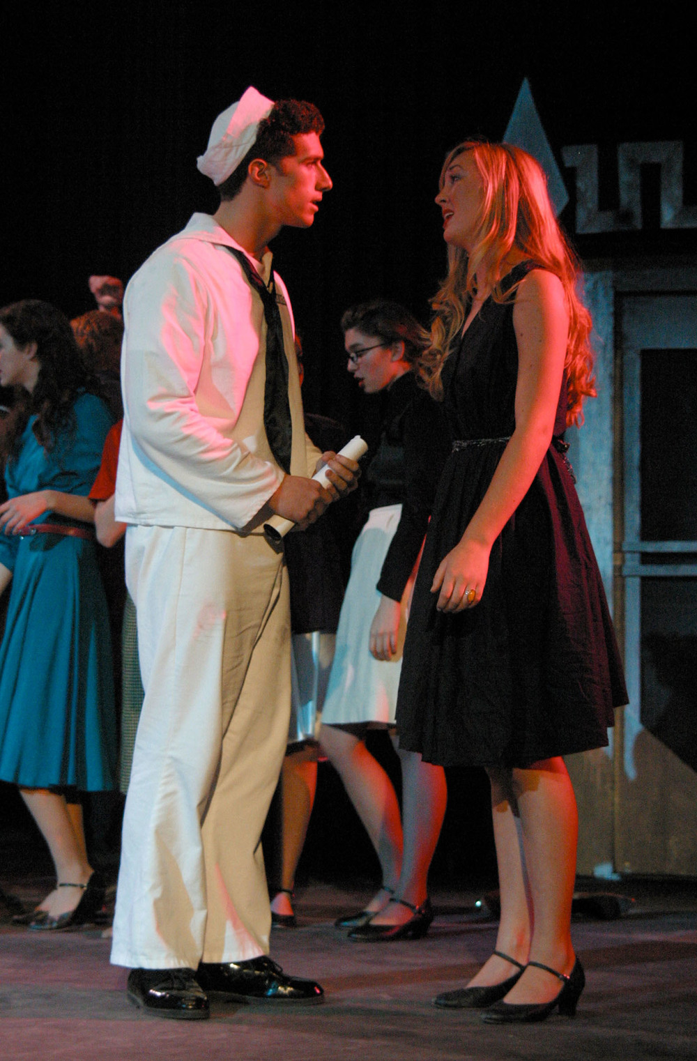 on the town 55.JPG