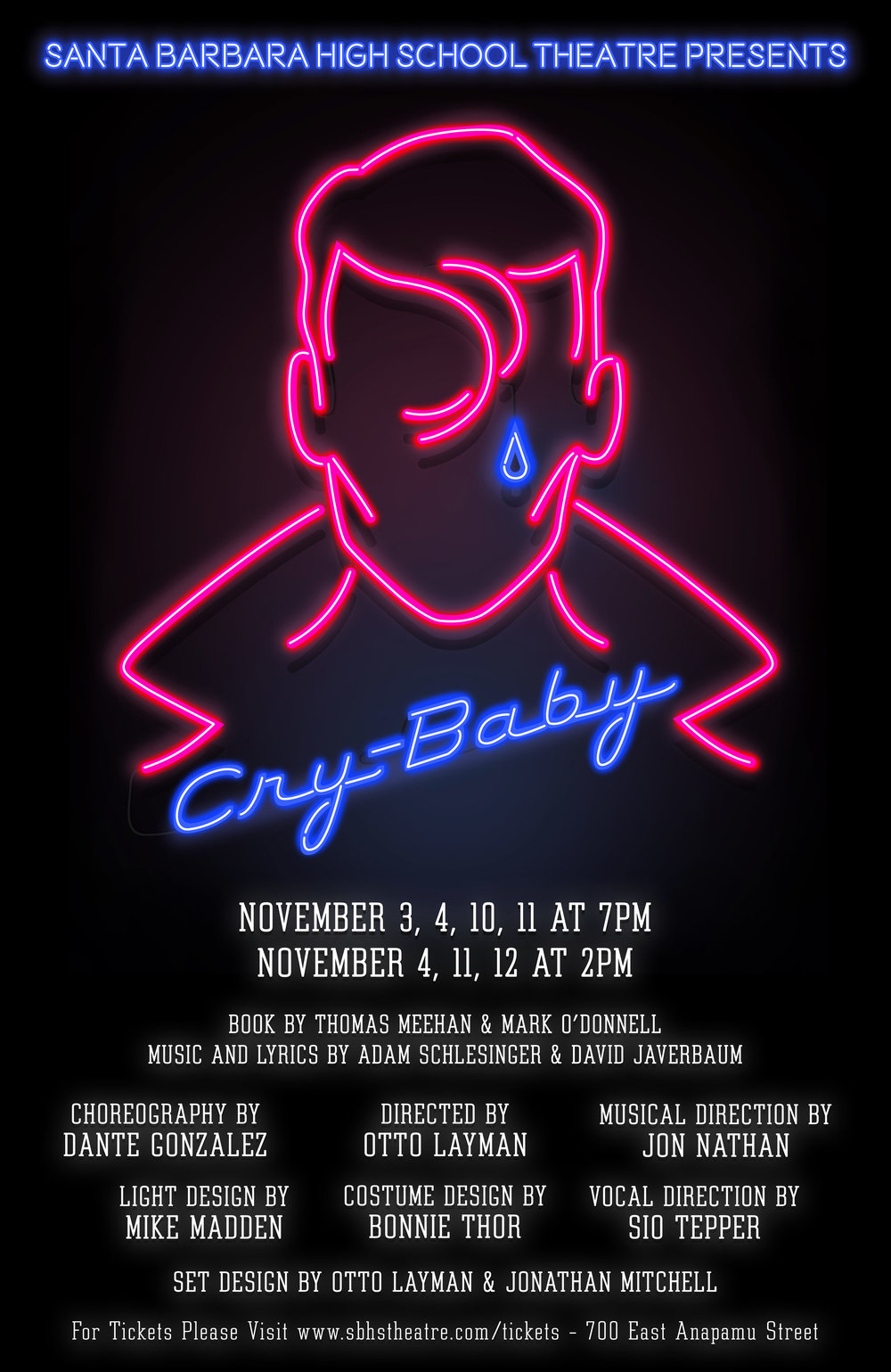 Cry-Baby-Poster-2.jpg