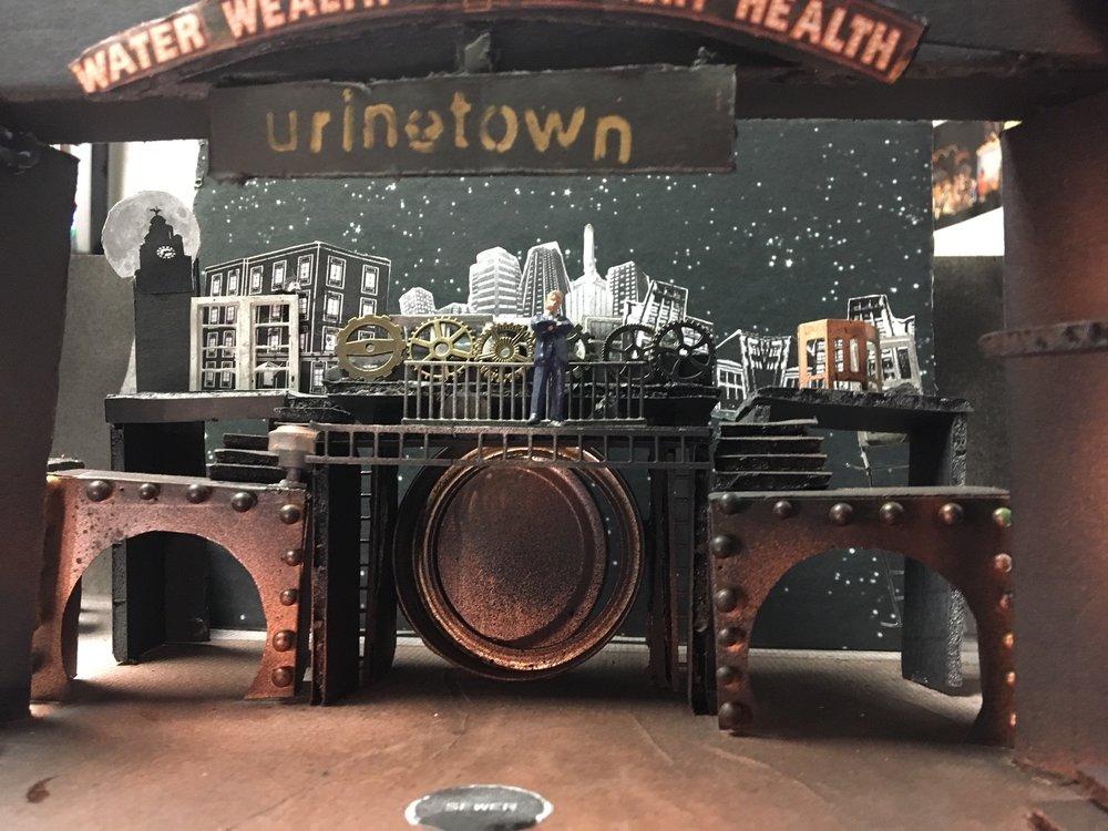 urinetown+pic.JPG