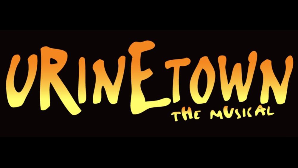 urinetown-logo.png