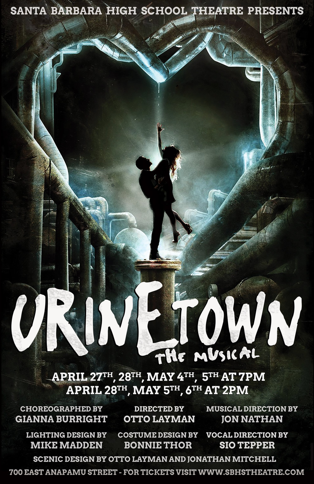 Urinetown-Poster-WEB.jpg