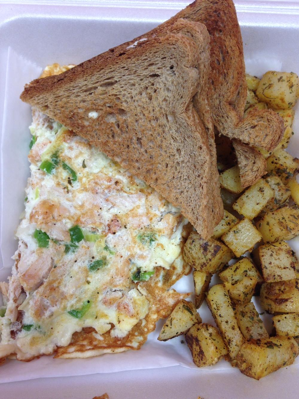 Protein Omelet.JPG