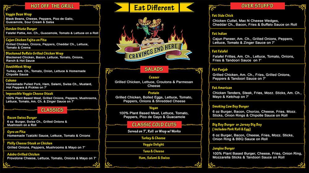 Eat-Different.jpg