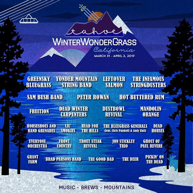 Well, would ya look at this... @winterwondergrass
