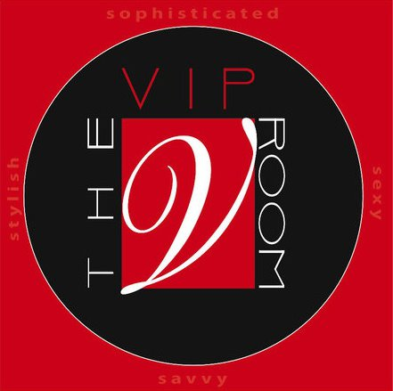 The VIP Room Design Studio