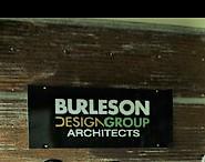 Burleson Design Group
