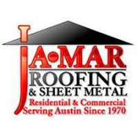 J-Mar Roofing