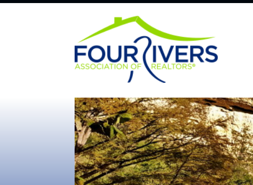 Four Rivers Assoc of Realtors