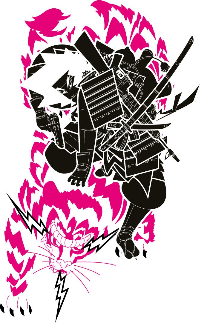 SAMURAIinvertalpha1.jpg