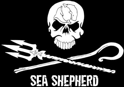 sea-shepherd logo.jpg