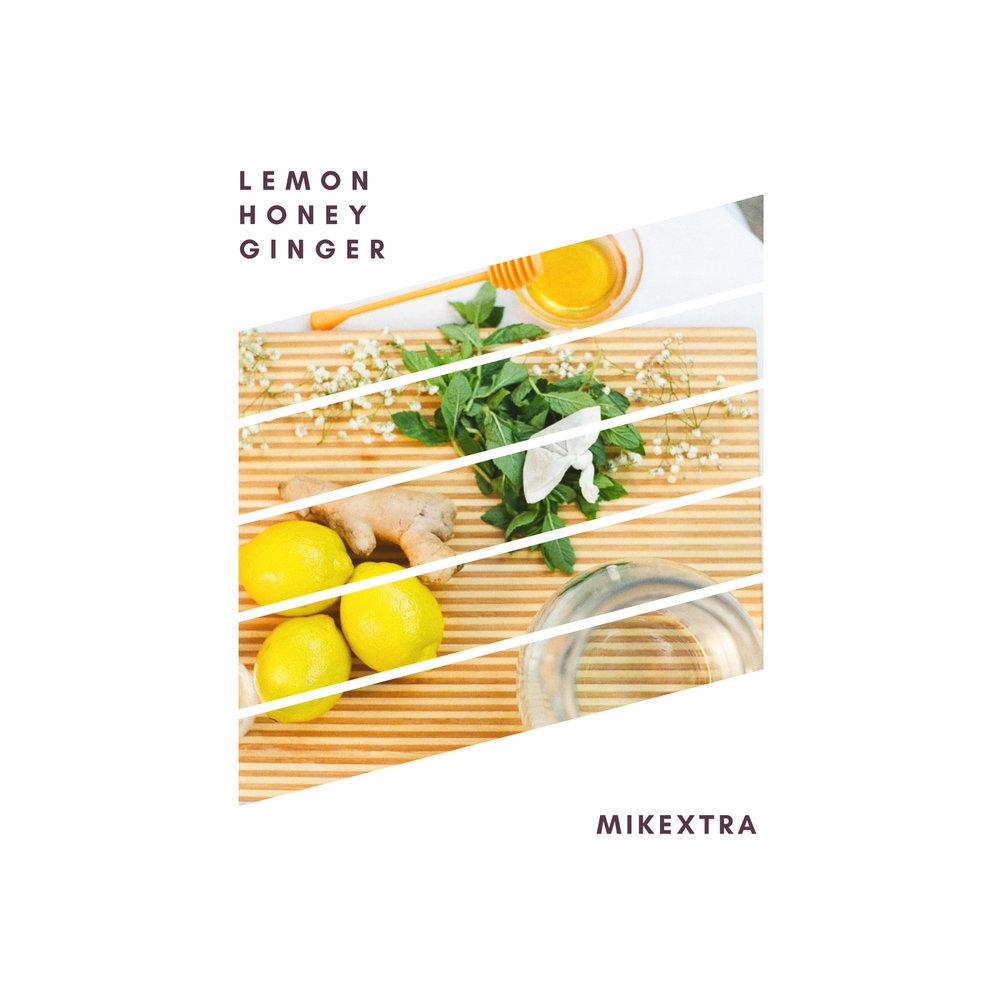 Lemon Honey Ginger.jpg
