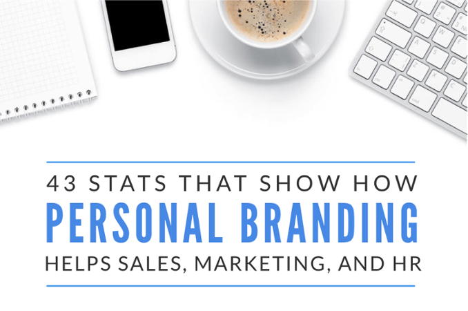 Personal_Branding_Statistics_2016_Main_Cropped2.png