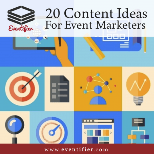 Content_Ideas_Event_Marketing.png