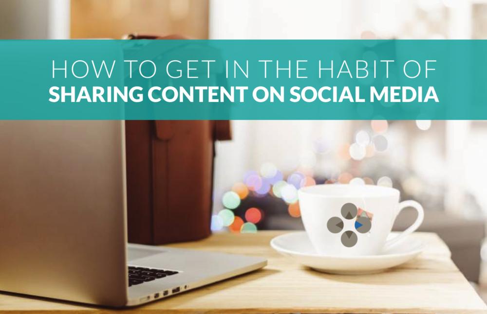 Social_Media_Habit.png