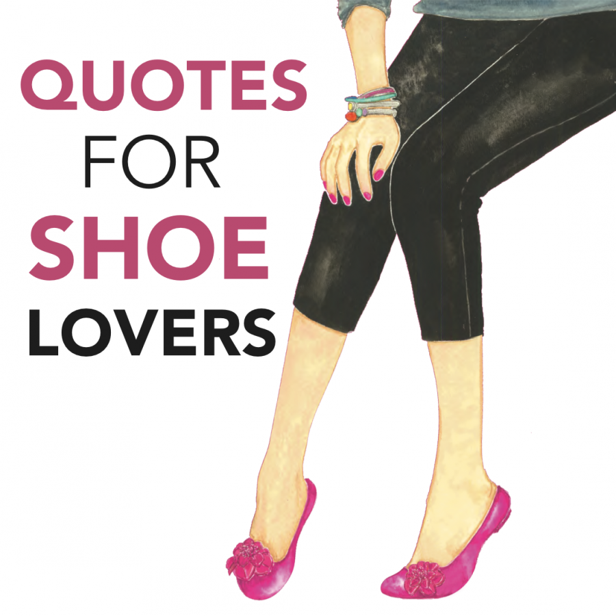shoe_quotes.png