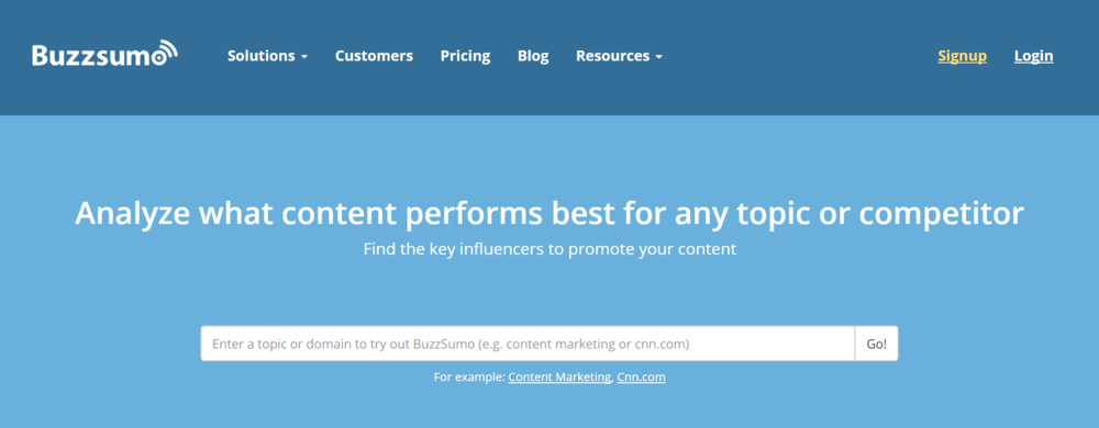 BuzzSumo_Content_Curation_2018.png