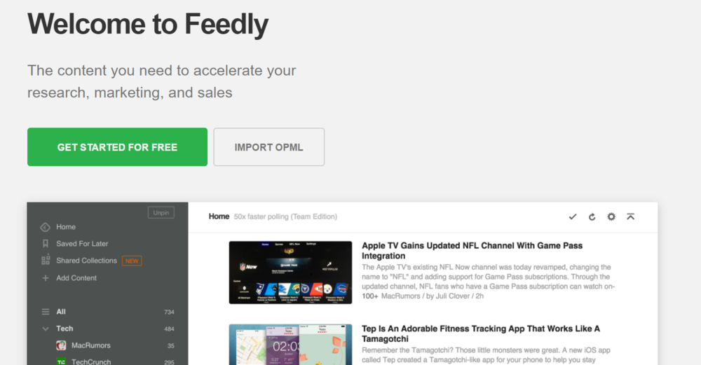Feedly_Content_Curation_2018.png