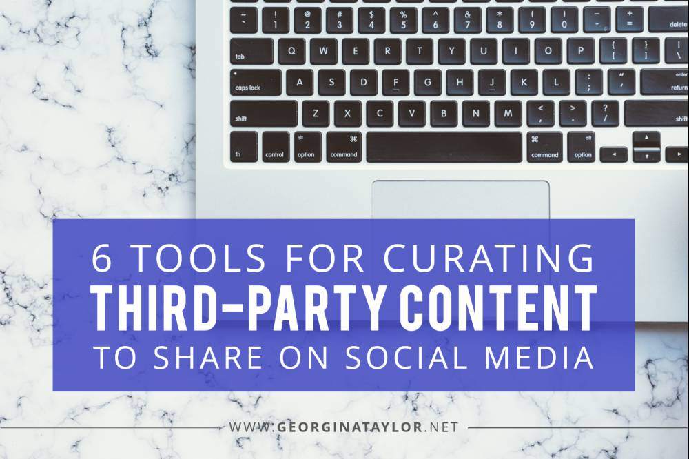 Content_Curation_Tools_2018.jpg
