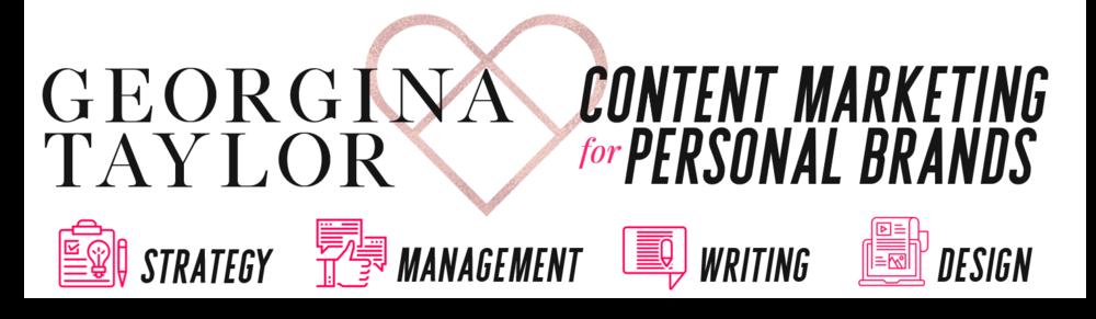 Content Marketing Personal Branding Georgina Taylor.png