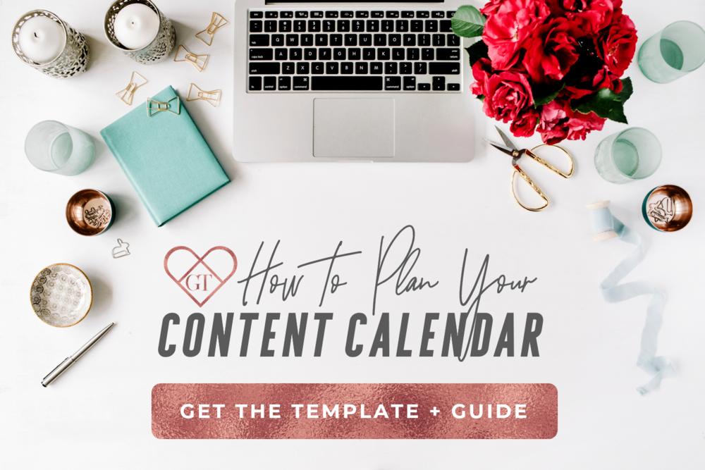 2018 Content Calendar Template Social Media Free.png