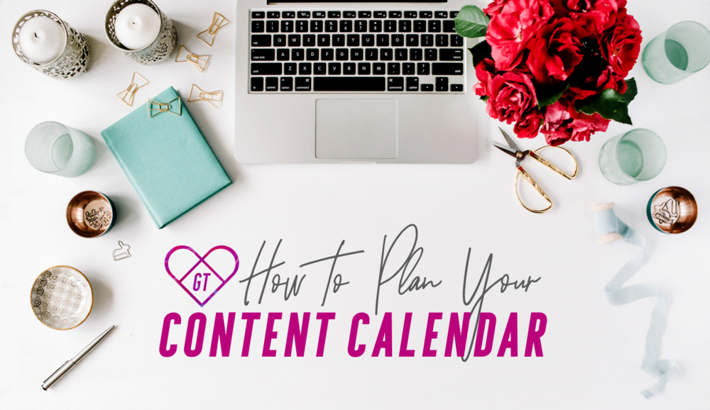 FREE_CONTENT_MARKETING_CALENDAR_TEMPLATE_2019_GEORGINA_TAYLOR.png