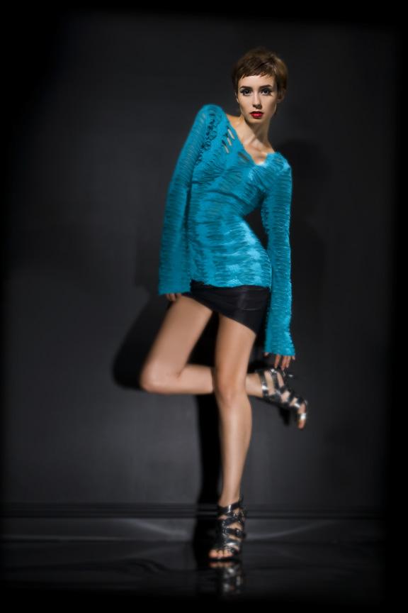 20070914_gowns5_7040.jpg
