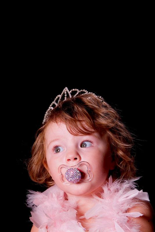princessmarlowe5.jpg