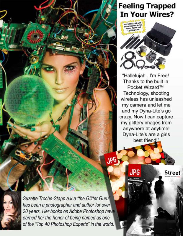.JPG Dyna-lite Ad Campaign