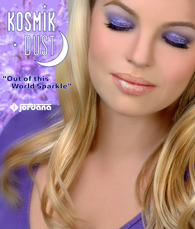 kosmik-dust_final2.jpg