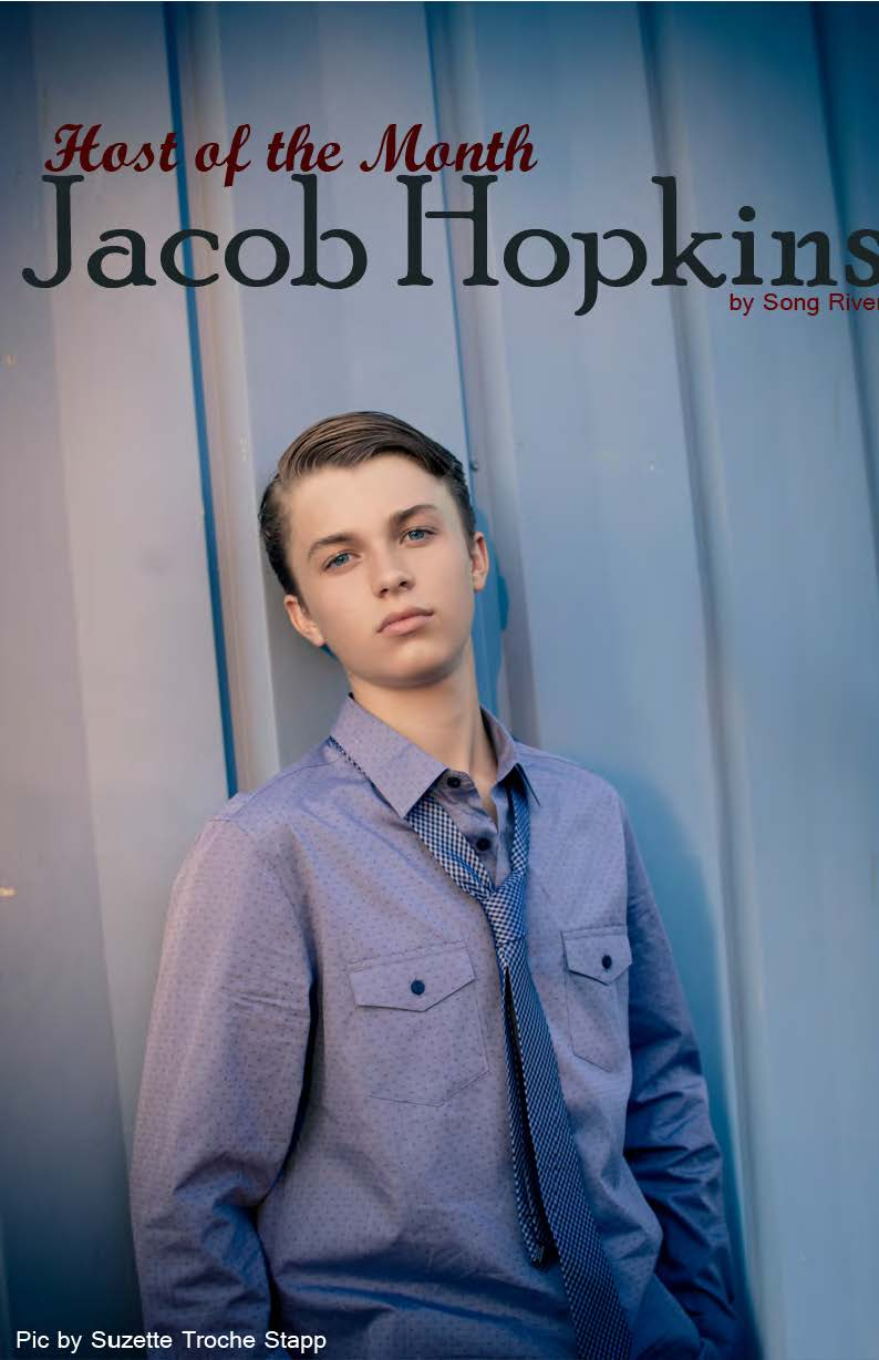 Jacob Hopkins- Vents Feature_Page_1.jpeg