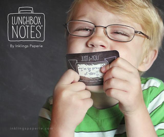 InklingsPaperie_LunchboxNotes-Caleb.jpg
