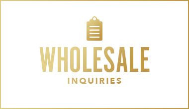 Shopify_380x220-Wholesale-BLUEGold.png
