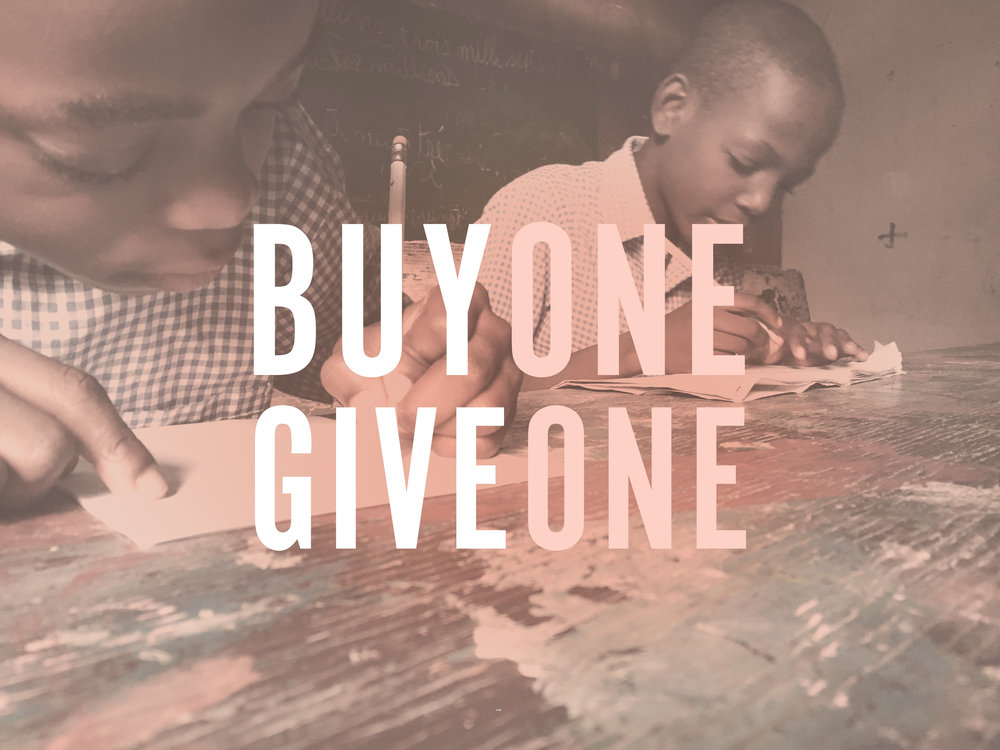 BUYONE-GIVEONE.jpg