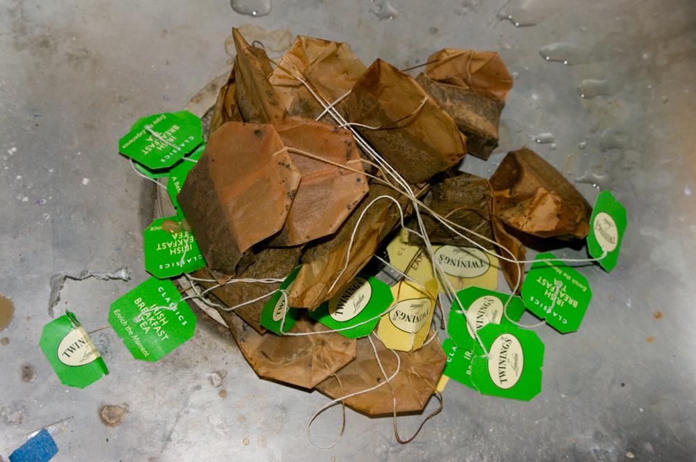 Tea-Bags.jpg