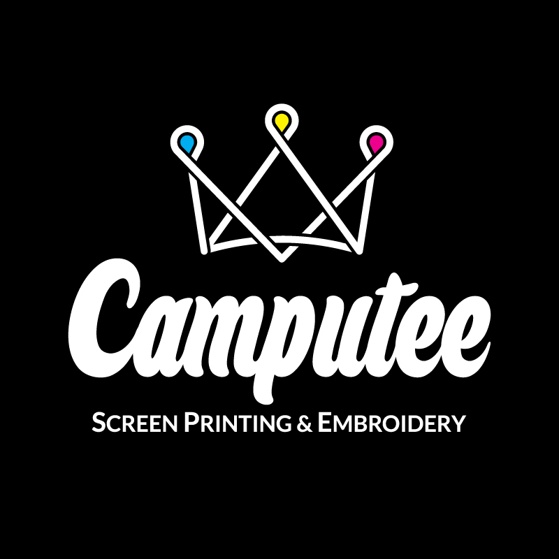 Camputee Press