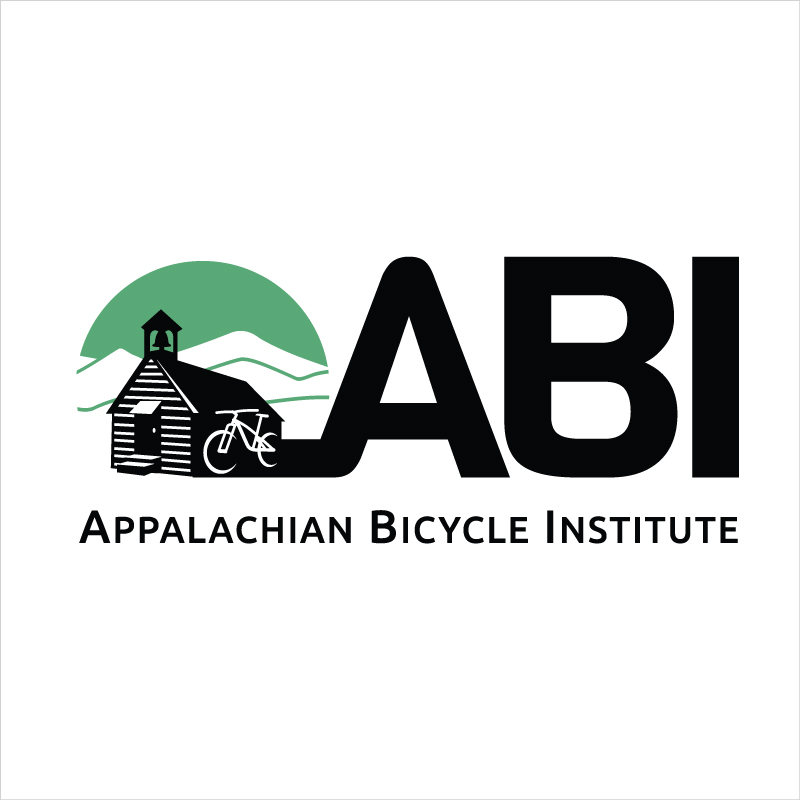 Appalachian Bicycle Institute
