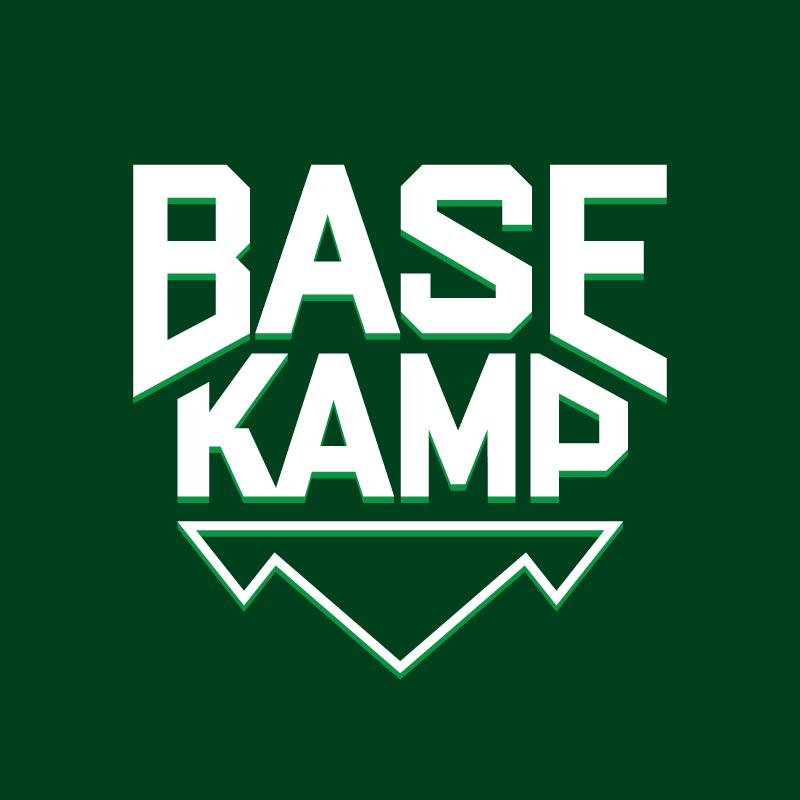 Base Kamp
