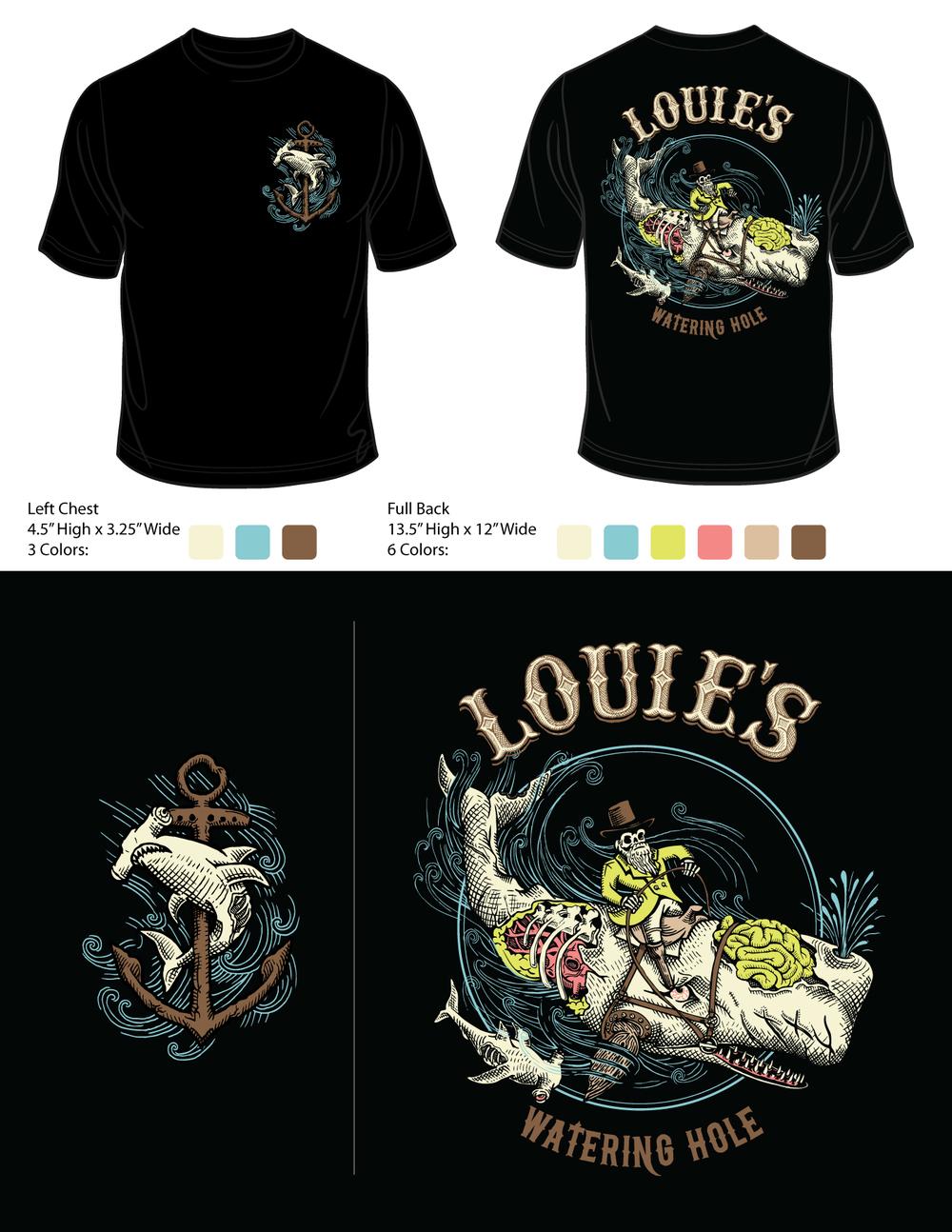 Louie's-Zombie-Whale_Final.jpg