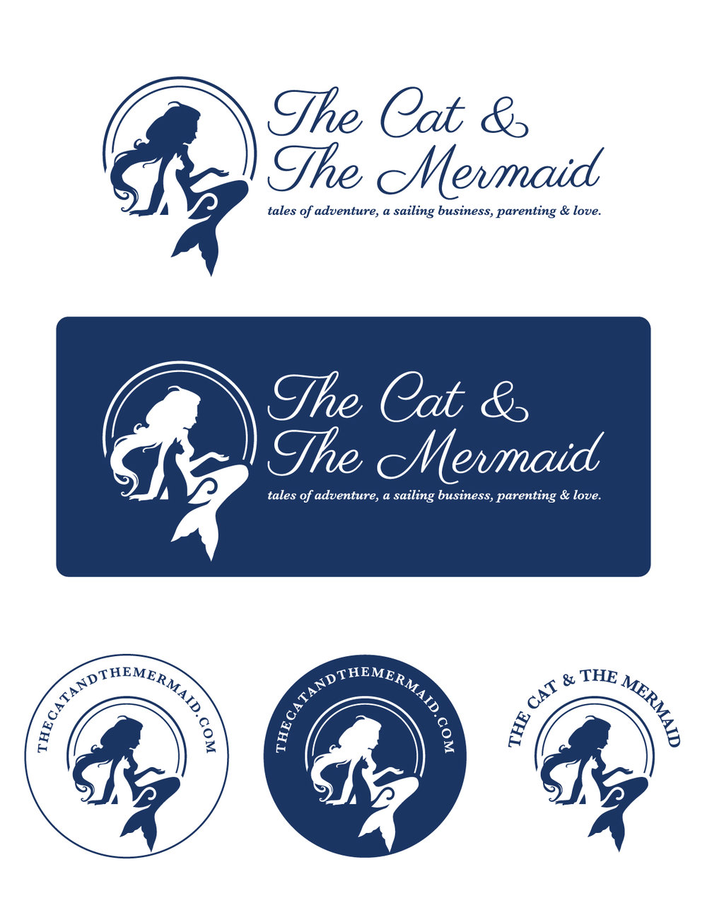 The-Cat-&-The-Mermaid_AllFiles.jpg