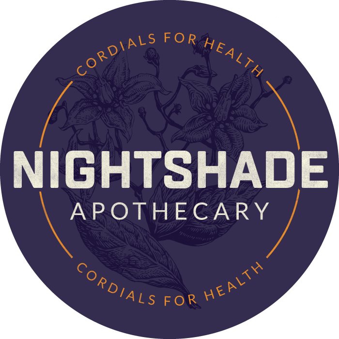 Nightshade-Apothecary.png