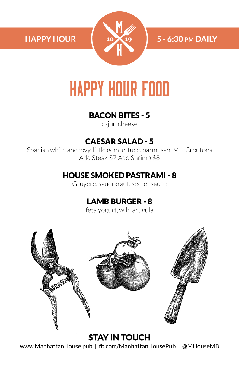 MHouse_HappyHourMenu.jpg