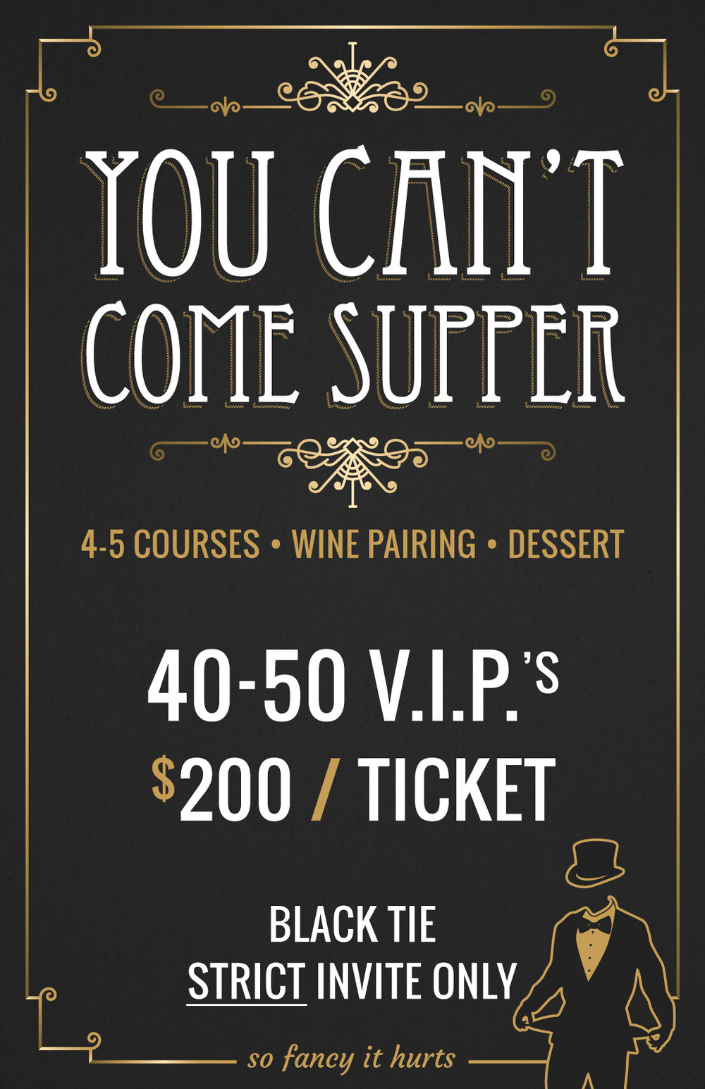 You-Can't-Come-Supper-Ad.jpg