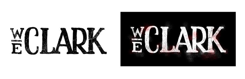 WEClark_Final.jpg
