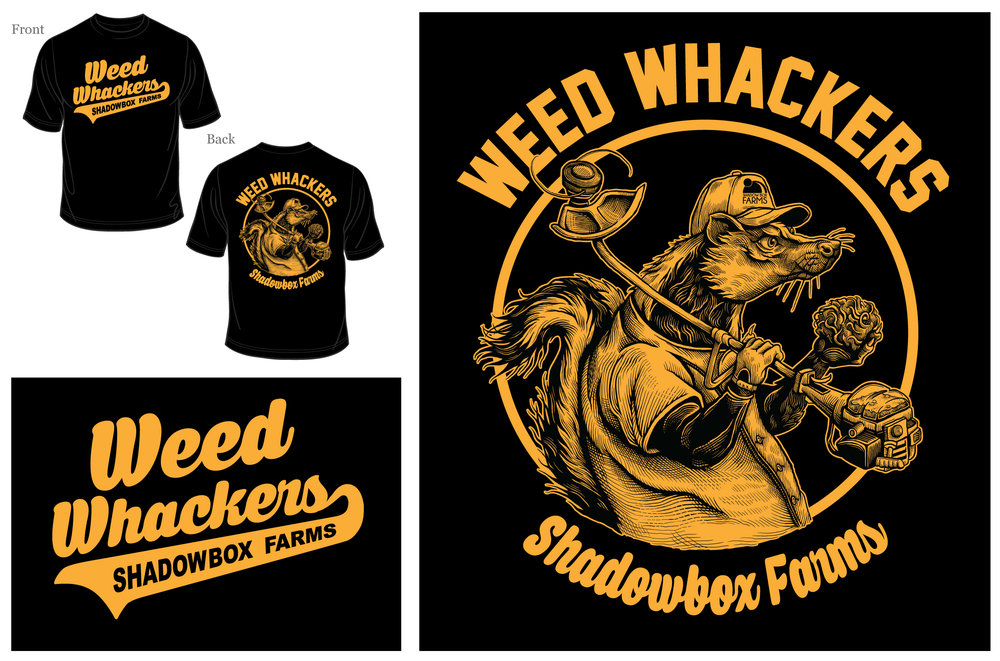 Shadowbox_WeedWhackers_BlackShirt.jpg