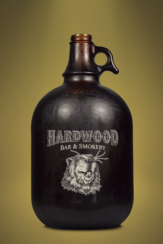 Hardwood_GallonGrowler_Mockup.jpg