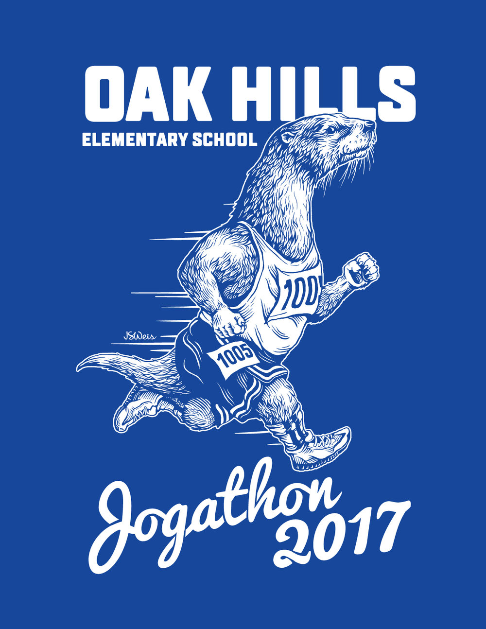 OakHills_Jogathon2017_v3.jpg