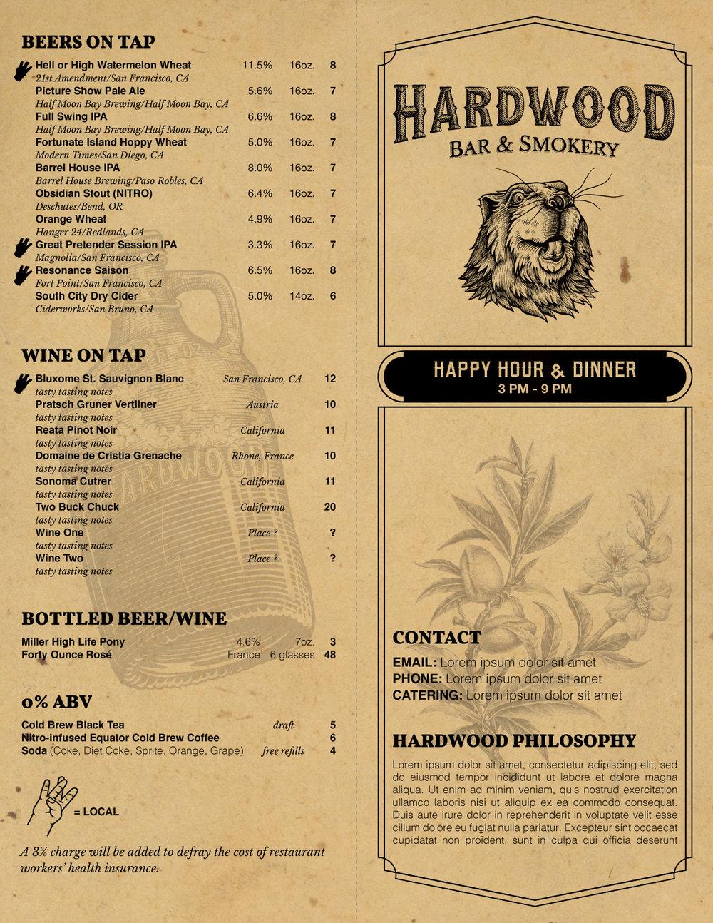 HardwoodMenu_HappyHourDinner_FrontBack_v5.jpg